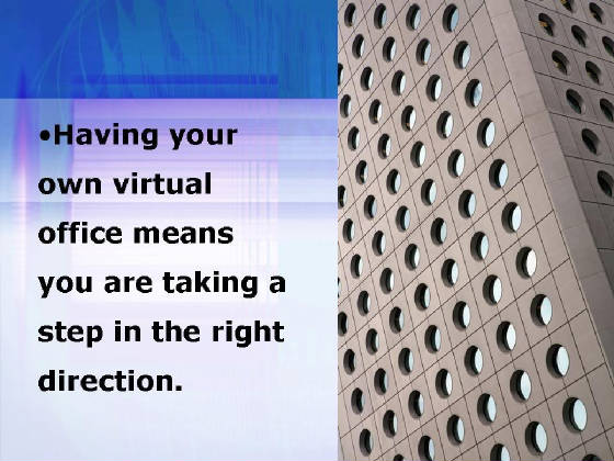 virtualoffice-2.jpg